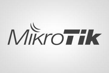 Protege tu Mikrotik: Reglas de seguridad básicas para RouterOS